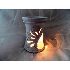 Aroma lampa